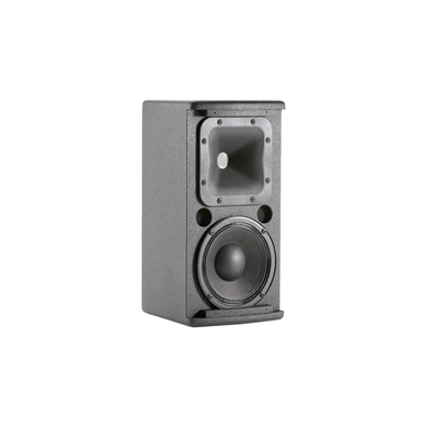 "AC16-WRC-WRX - Ultra Compact 2-way Loudspeaker with 1 x 6.5"" LF"