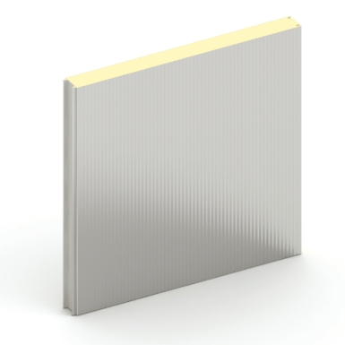 MICROCOLD COLDSTORE CEILING PANEL (Kingspan Insulated Panels
