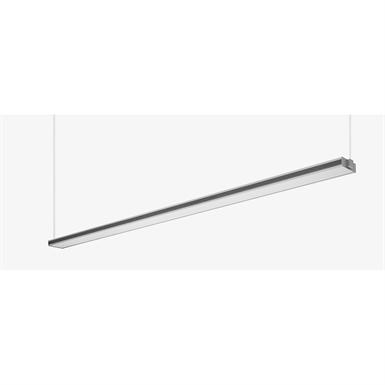 Platin 1 Direct Indirect Lighting System Metalumen