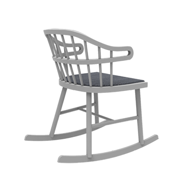 Outstanding Curt 089 Nc Nordic Care Free Bim Object For Sketchup Andrewgaddart Wooden Chair Designs For Living Room Andrewgaddartcom