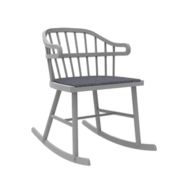 Amazing Curt 089 Nc Nordic Care Free Bim Object For Sketchup Andrewgaddart Wooden Chair Designs For Living Room Andrewgaddartcom
