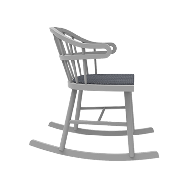Terrific Curt 089 Nc Nordic Care Free Bim Object For Sketchup Andrewgaddart Wooden Chair Designs For Living Room Andrewgaddartcom