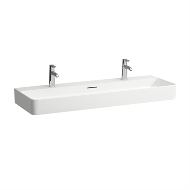 VAL Washbasin 1200 mm
