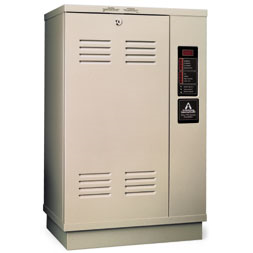 ARMSTRONG SERIES 9000 HUMIDIFIERS