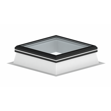 LAMILUX Glass Skylight FE 0°