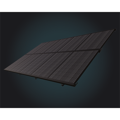 R-VOLT - Photovoltaic  solar panel