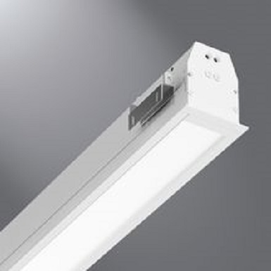 Neo Ray Define Led 3 4 5 Recessed Direct Eaton