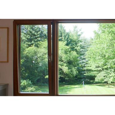 TILT/TURN WINDOWS (Duratherm Corporation) | Free BIM object