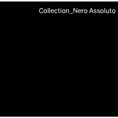Lastra Ceramica/ Serie_Collection