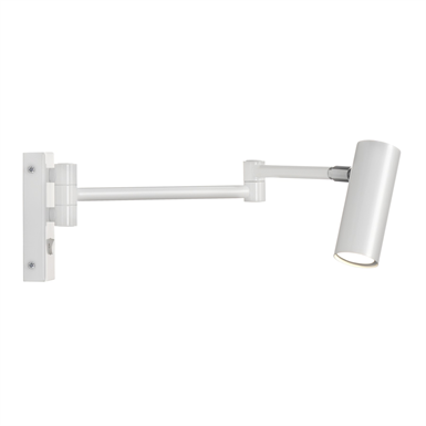 Puck 30930 Wall Lamp