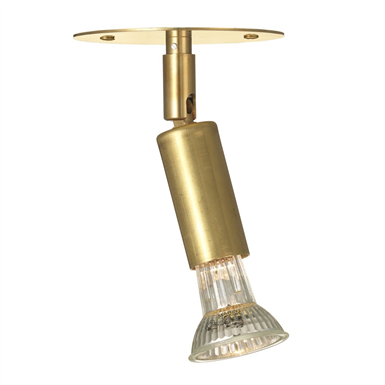 Star 1 - 36396 Ceiling Lamp