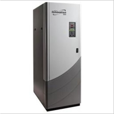 Innovation 800 Direct Fired Water Heater Aerco Free