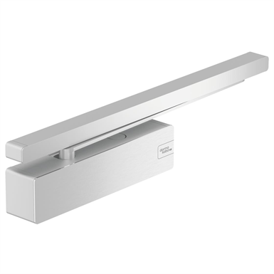 Door closer TS 92 XEA EN 1-4