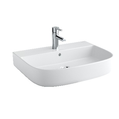 Mid Wash-basin 600x450 over-counter