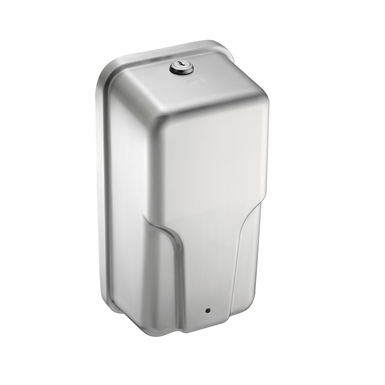 INTRA Easy Automatic soap dispenser