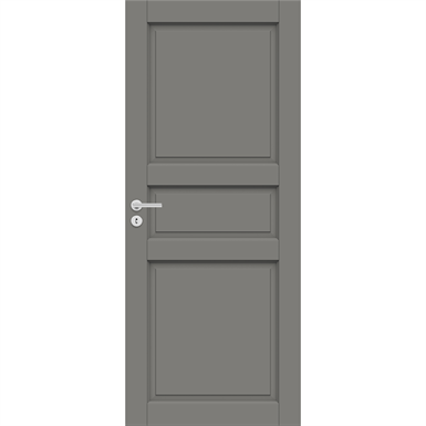 Interior Door Craft 101 Single