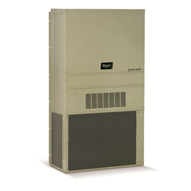 W**A & W**L Series Wall-Mount Air Conditioner- archived Oct 2 2019