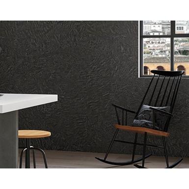 Wondrous Fenice San Marco Free Bim Object For Revit Revit Andrewgaddart Wooden Chair Designs For Living Room Andrewgaddartcom