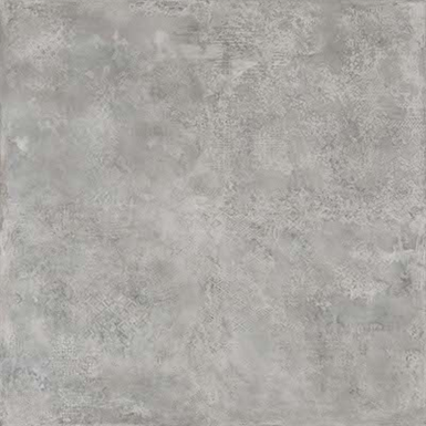 CEMENT - INSERTO PP CEMENT LACE BLANCO 90X90 RET