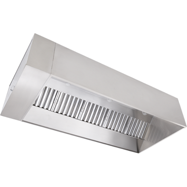 Wall Canopy Exhaust Hood Nd 2 Series Captiveaire Free Bim Object For Revit Revit Revit Revit Revit Revit Revit Revit Revit Bimobject