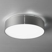 Ceiling fixture Allright