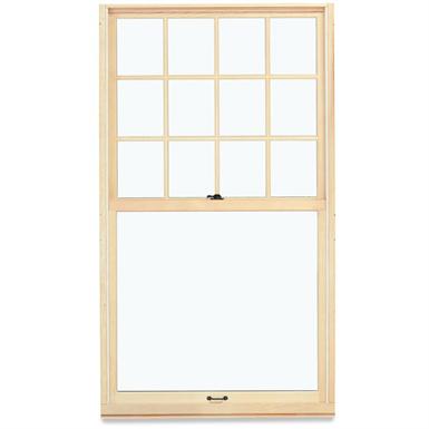 ultimate window