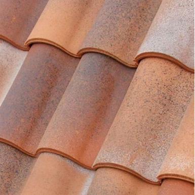 Duna Roof Tile Bmi Cobert Spain Free Bim Object For Archicad Archicad Revit Revit Bimobject