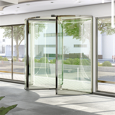 Glass 3 wing revolving door 18 to 30 m assa abloy entrance glass 3 wing revolving door 18 to 30 m planetlyrics Image collections