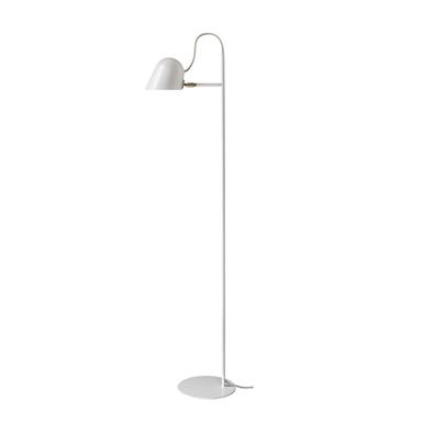 Streck Floor Lamp 214 Rsj 246 Belysning Free Bim Object For