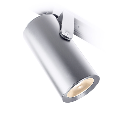 corepro led mini cylinder philips lightolier free bim object for