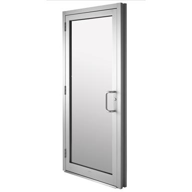 Kawneer Glass Doors Gallery - doors design for house