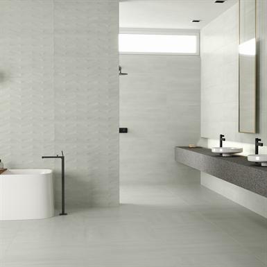 Collection Elven Colour Blanco Floor Tiles Keraben Free Bim