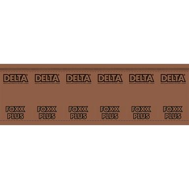 delta foxx plus pitched roof course 0 3mm d rken. Black Bedroom Furniture Sets. Home Design Ideas