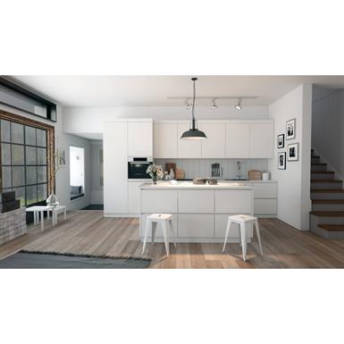 Kitchen set modern line elen free bim object for 3ds for Kitchen set 2d