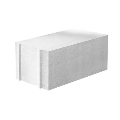 cz ytong internal wall u 0 35 w m k d 385 mm ytong. Black Bedroom Furniture Sets. Home Design Ideas