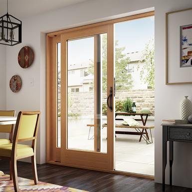 door images doors milgard patio remodel best sliding