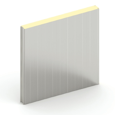 Izocold Coldstore Wall Panel Kingspan Insulated Panels