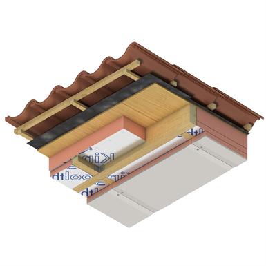 kingspan kooltherm k17 insulated plasterboard kingspan. Black Bedroom Furniture Sets. Home Design Ideas