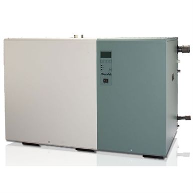 New Condair outdoor steam humidifiers