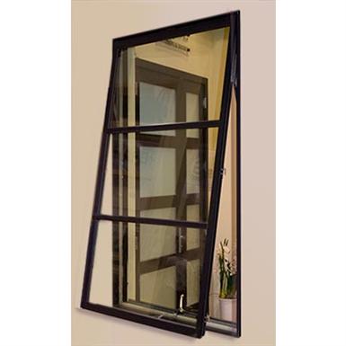 Ultra Series Crank Out Xl Awning Window Kolbe Windows And
