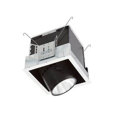 Alcyon led vertical recessed multiple philips lightolier free alcyon led vertical recessed multiple aloadofball Images