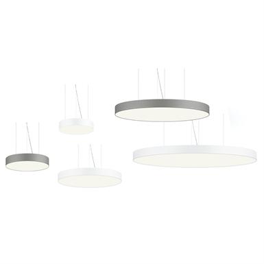 Lili pendant luminaire 4000 k planlicht free bim object for lili pendant luminaire 4000 k aloadofball Gallery