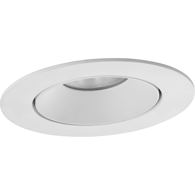 FinireR Prime By LvaloR LED Recessed Lighting