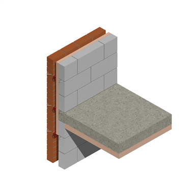 kingspan kooltherm k10 soffit board kingspan insulation. Black Bedroom Furniture Sets. Home Design Ideas