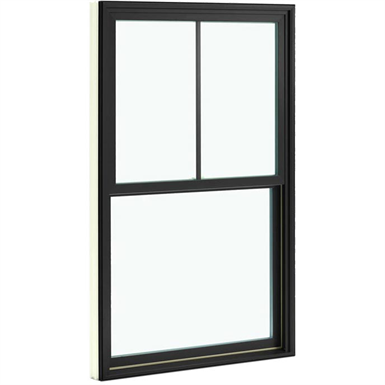 Integrity all ultrex double hung integrity from marvin for Marvin transom windows