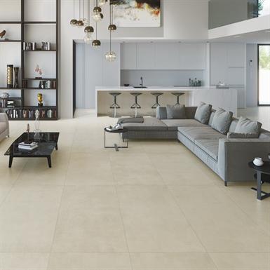 Collection Elven Colour Beige Floor Tiles Keraben Free Bim