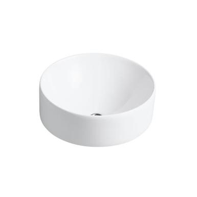 K 14800 Vox Round Vessel Kohler Free Bim Object For