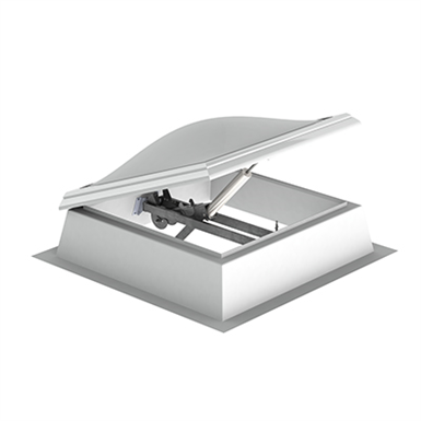 lamilux ci system rooflight dome f100 lamilux free bim. Black Bedroom Furniture Sets. Home Design Ideas