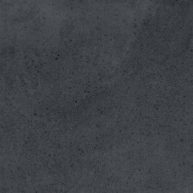 Portraits Stromboli 60x60 Stone Effect Tiles Textured