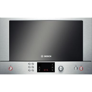 Bosch Microwaves Bestmicrowave